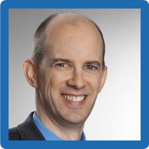 Götz Müller ist Ingenieur, Berater, Redner, Autor, Blogger und Podcaster