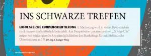 ZBG_11_2013_Schwerpunkt-Marketing_Aufmacherbeitrag Titel-Text
